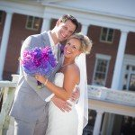 bedford springs wedding - state college photographer