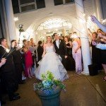 penn state wedding - nittany lion inn