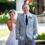 penn state wedding - state college photographer