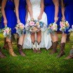 laurel rock farm wedding