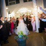 penn state wedding - nittany lion inn
